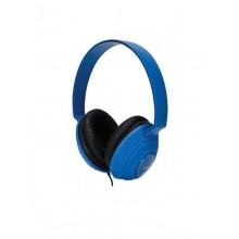 Ακουστικά TDK MP100 Μπλέ