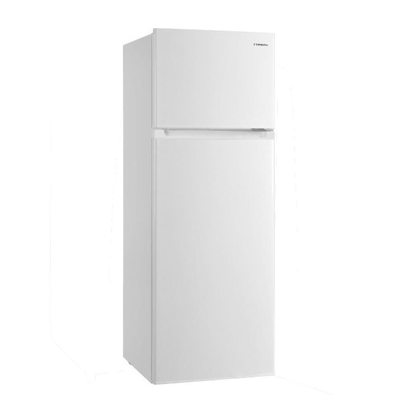 Ψυγείο Inventor INVMS207AW