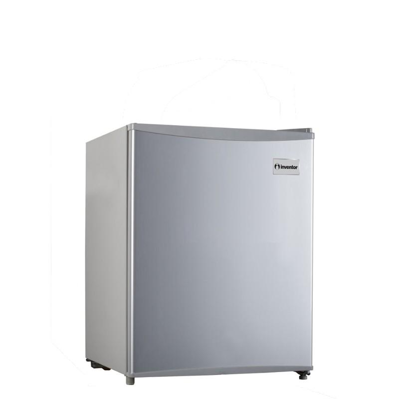 Ψυγείο Mini Bar Inventor INVMS45A