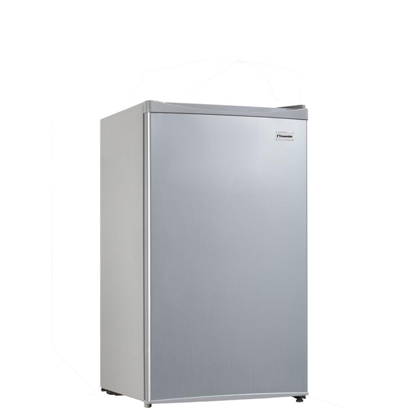 Ψυγείο Inventor INVMS93A