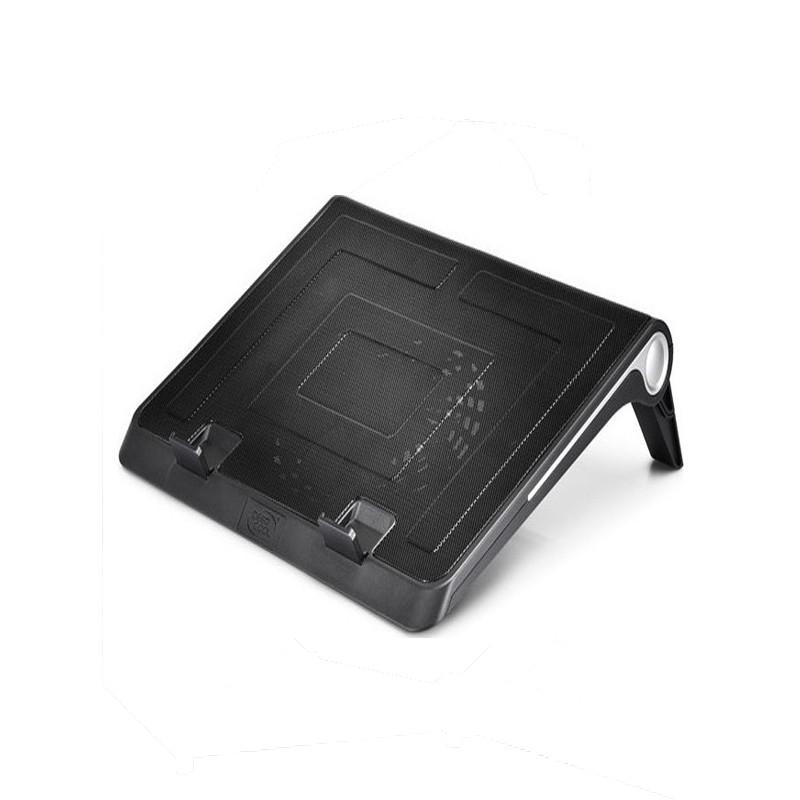 Ψύκτρα Notebook Deepcool N180FS