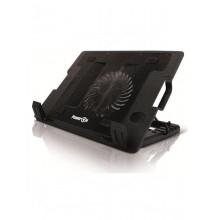 Ψύκτρα Notebook Power On Nitrox Cooler NTC-650