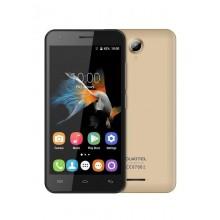 Smartphone Oukitel Smartphone C2, Quad Core, 4.5