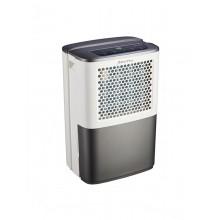 Αφυγραντήρας Juro Pro Αφυγραντήρας Oxygen 16L με ιονιστή και καθαριστή αέρα