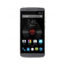 Smartphone ELEPHONE P8000 GREY
