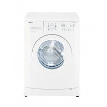 Πλυντήριο Ρούχων Beko WMB 81021 M