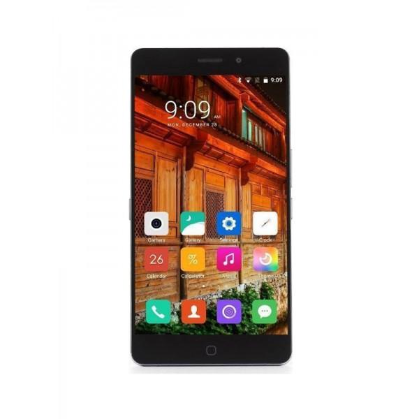 Smartphone ELEPHONE P9000 LITE BLACK
