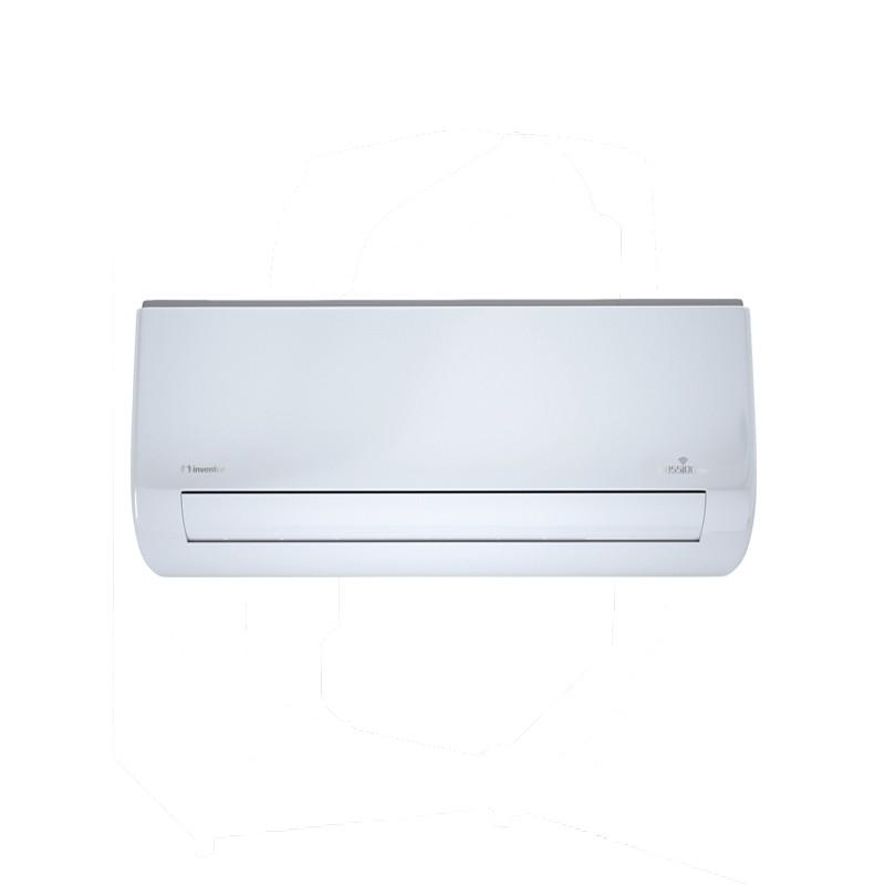 Κλιματιστικό Inventor Passion Pro P6MVI-18WFR / P6MVO-18