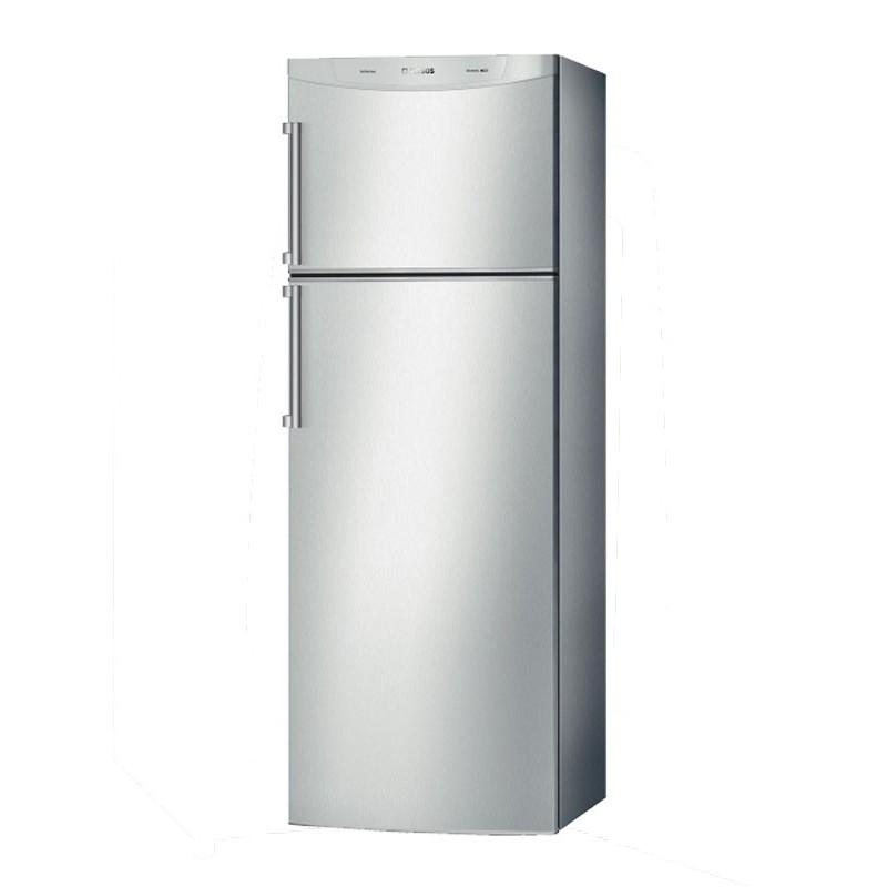 Ψυγείο Pitsos PKNT46NL20