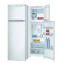 Ψυγείο Pitsos PKNT53NW20