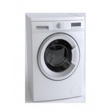 Πλυντήριο Ρούχων Robin RT-1700