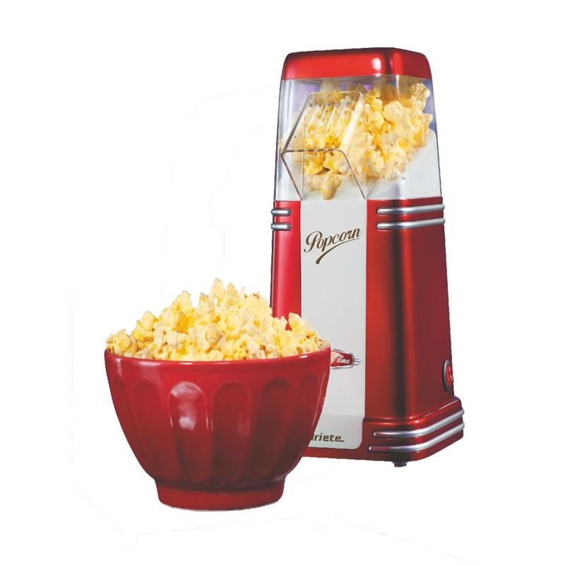Συσκευή Ποπ-Κορν Ariete Pop Corn Popper Party Time 2952