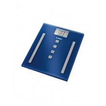 Ζυγαριά Μπάνιου Bosch PPW3320
