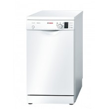 Πλυντήριο Πιάτων Bosch SPS53E12EU