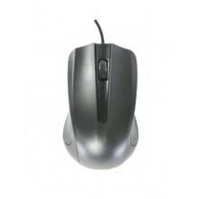 Ποντίκι Powertech PT-32