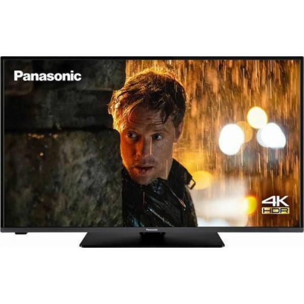 Panasonic TX-43HX580E Smart 4K UHD 43