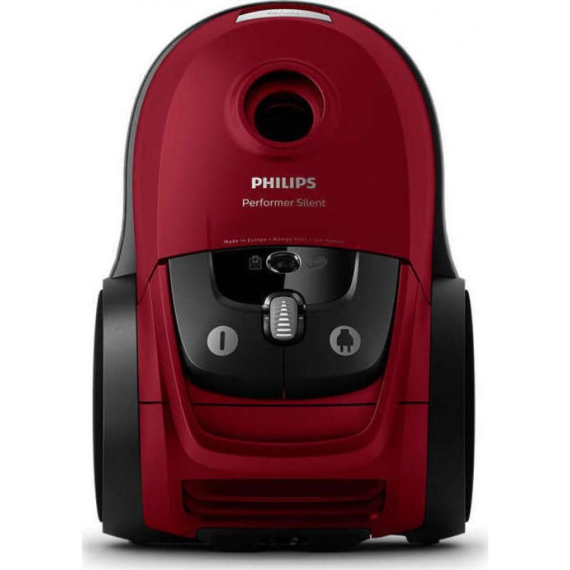 Philips FC8781/09