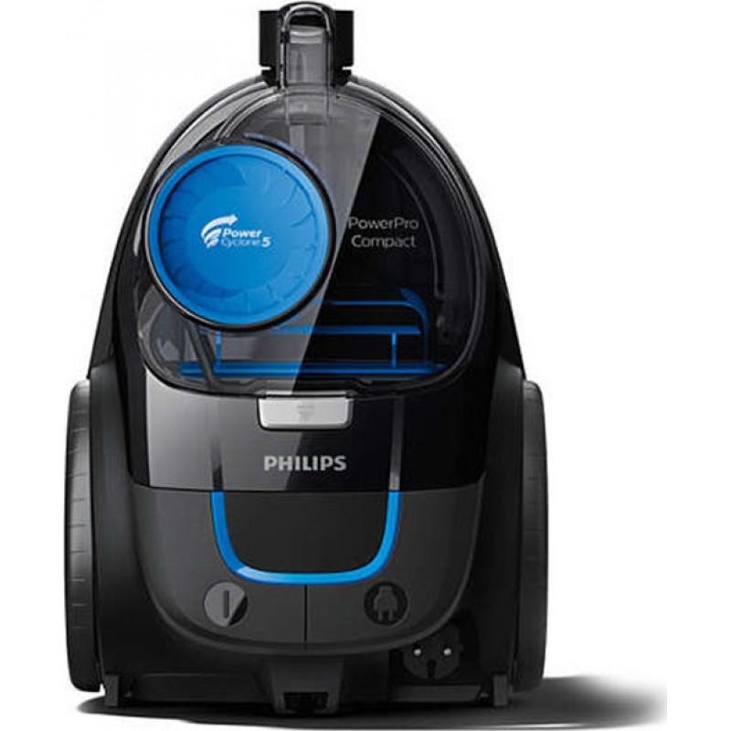 Philips FC9331/09