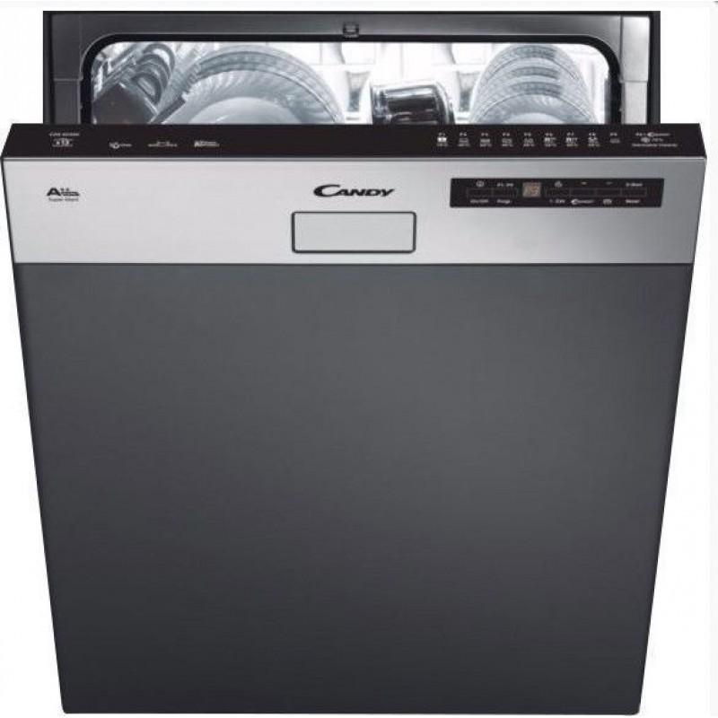 Πλυντήριο Πιάτων Candy CDS 2D35X