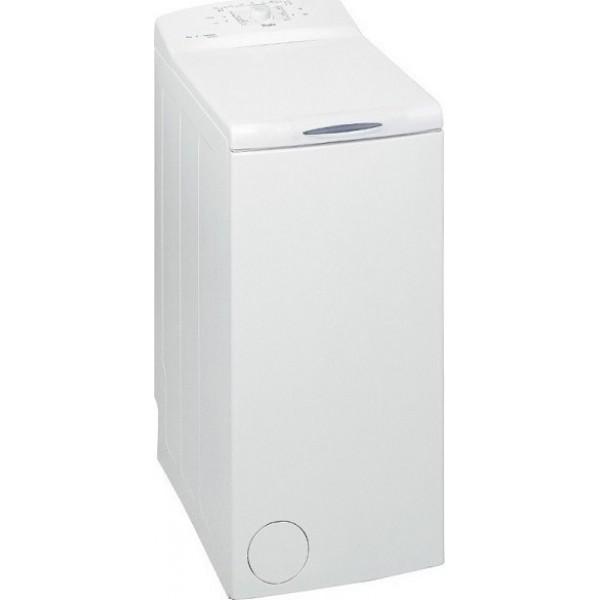 Πλυντήριο Ρούχων Whirlpool AWE 50210