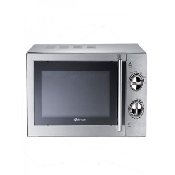 Φούρνος Μικρομάτων Rohnson R2032
