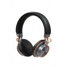 Ακουστικά Remax RB-195HB Black