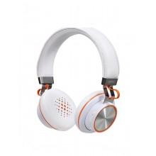 Ακουστικά Remax RB-195HB White