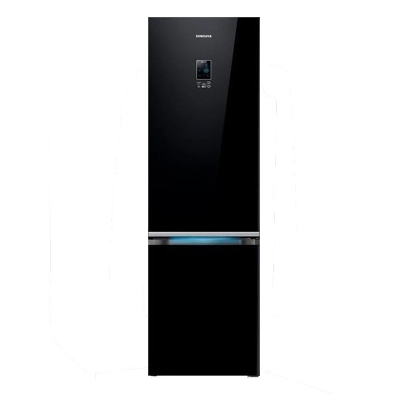 Ψυγειοκαταψύκτης Samsung RB37K63612C