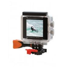 Βιντεοκάμερα Rollei Actioncam 300 Plus 40299