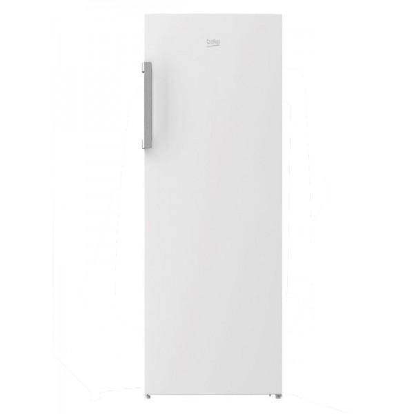 Ψυγείο Συντήρηση Beko RSSA290M23W