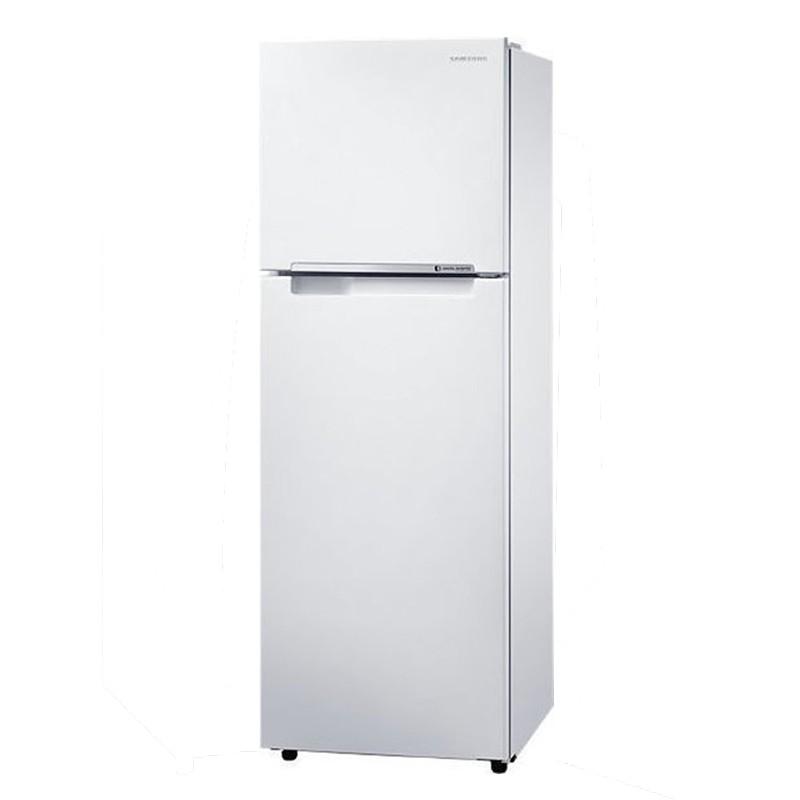 Ψυγείο Samsung RT25HAR4DWW
