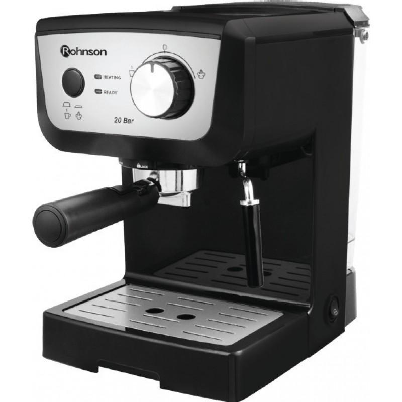 Rohnson R-978