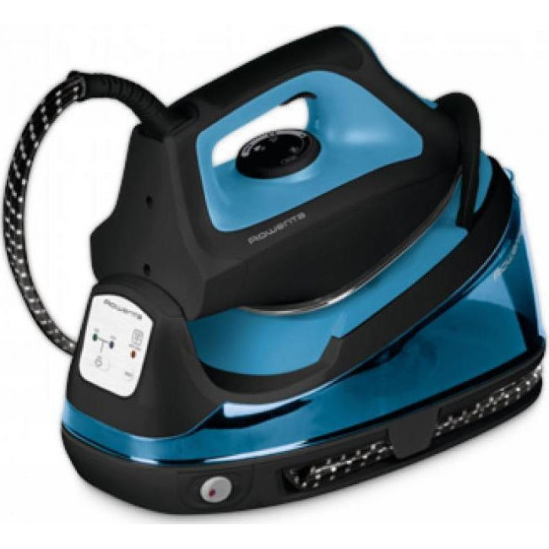 Rowenta Easy Steam VR7046