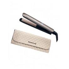 Ισιωτικό Μαλλιών Remington Keratin Therapy Pro Straightener