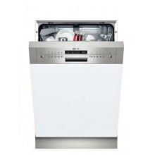 Πλυντηριο Πιάτων Neff S41N53N7EU