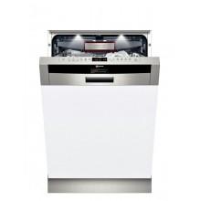 Πλυντήριο Πιάτων Neff S41U69N3EU
