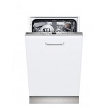 Πλυντήριο Πιάτων Neff S58M53X2EU