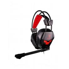 Ακουστικά Sades SA-706