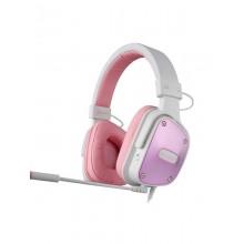 Ακουστικά Sades Gaming Headset SA-722-PK