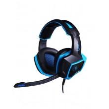 Ακουστικά Sades SA-968