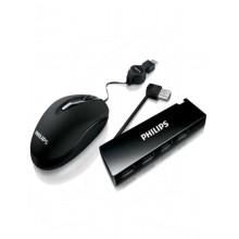 Ποντίκι Philips SCO3210/10