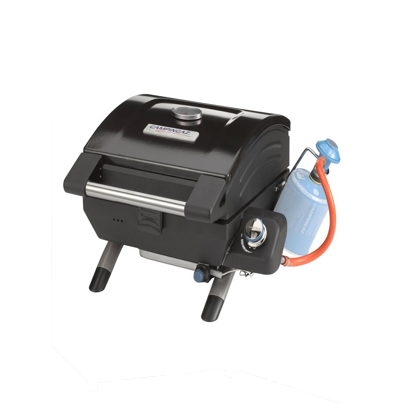 Barbeque Campingaz 1 Series Compact EX CV