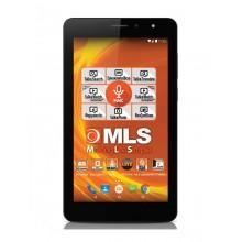 Tablet MLS Seven 7