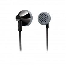 Ακουστικά Philips SHE2000