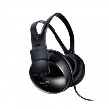 Ακουστικά Philips SHP1900