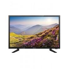 Τηλεόραση Sencor SLE 2462