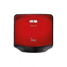 Σαντουιτσιέρα Izzy SL 2001 SPICY RED
