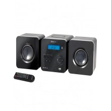 Mini Hi Fi Sencor SMC 605