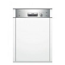 Πλυντήριο Πιάτων Bosch SMI50D35EU