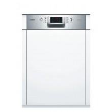 Πλυντήριο Πιάτων Bosch SMI69P25EU